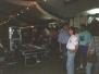 1992 BWM