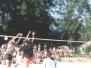 1993 BWM