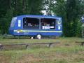 Bayerwaldmixed-2010_0003