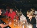 Bayerwaldmixed-2010_0014