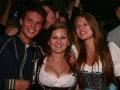 Bayerwaldmixed-2010_0027