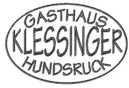 KlessingerLogo