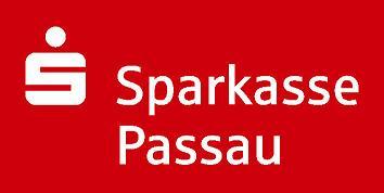 SparkassePassau
