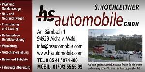 hs_auto