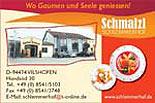 schlemmerhof