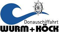 wuk_logo